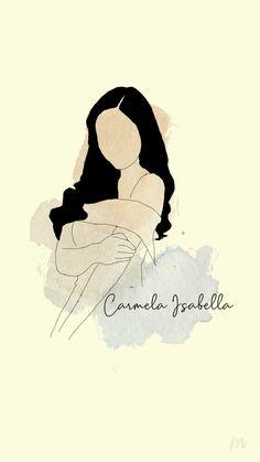 Carmela Isabella I Love You Since 1892 Wattpad Published Books, Wattpad Book Covers, Wattpad Books, Wattpad Stories, Soft Wallpaper, Couple Wallpaper, Bts Wallpaper, Cute Backgrounds, Aesthetic Backgrounds