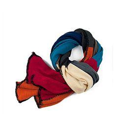 Аксесоари - Art of Polo - шалът, твоя цветен аксесоар - Маркови Дрехи, Мода