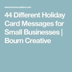 peace message plantable holiday business cards pinterest