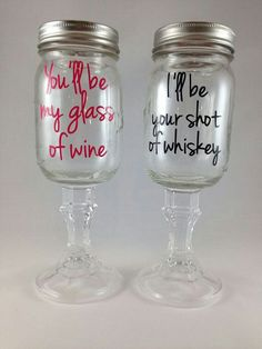 Wedding ideas..This is so cute!