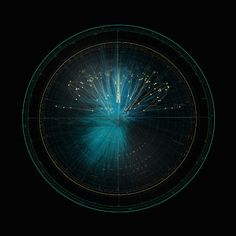 Inspiration Impuls: Complexity Graphics on Datavisualization.ch
