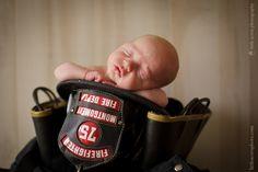 firefighter baby http://media-cache8.pinterest.com/upload/14425661276486971_u1q2UK9A_f.jpg cbbrabander photography