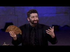 Jonathan leads the Biblical Passover Seder! To get in touch with Jonathan Cahn's ministry, to receive more, including Free Gifts and Updates, or to be part i.