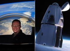 Spacex Dragon, Dragon Glass, Geodesic Dome, Arctic Circle, Latest Gadgets, Cool Technology, Glass Domes, Mountain View, Solar Power