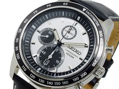 BEST QUALITY WATCHES - Seiko Mens Chronograph SNDD93P1, £129.99 (http://www.bestqualitywatches.co.uk/seiko-mens-chronograph-sndd93p1/)