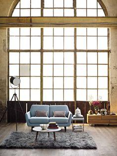 Gianne as a sofa Home, Inspiration, Sweet Home, Sofa, Interior Architecture Design, House, Pfister, Interior Design, Office Interiors