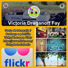 Curte fotografia ?  Veja meu portfólio no Flickr ! https://www.flickr.com/vickyphotosinfantis #parceirosamigasdomorumbi @amigasdomorumbi @vicky_photos_infantis #pinterest #vickyphotos #amigasdomorumbi https://www.facebook.com/vickyphotosinfantis http://websta.me/n/vicky_photos_infantis https://www.pinterest.com/vickydfay
