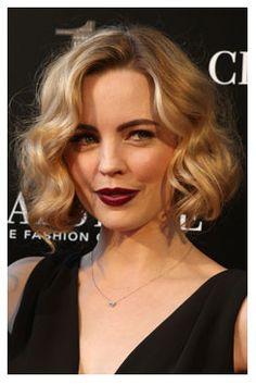 burgundy lips Google Image Result for http://media.onsugar.com/files/ons3/498/4981324/49_2009/6b9101b8ff2b3162_MG.jpg