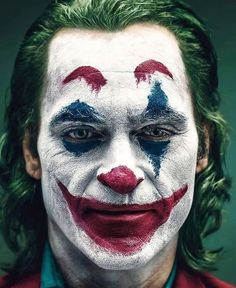 Tattoos Discover Get For Free The Joker Phone Case 2019 Holen Sie sich kostenlos den Joker Phone Case 2019 Joker Make-up Der Joker Joker Heath Joker Art Joker Face Paint Joker Painting Joker Poster Joker Hd Wallpaper Joker Wallpapers Le Joker Batman, Der Joker, Joker And Harley, Black Joker, Harley Quinn, Joker Face Paint, Joker Painting, Photos Joker, Joker Images