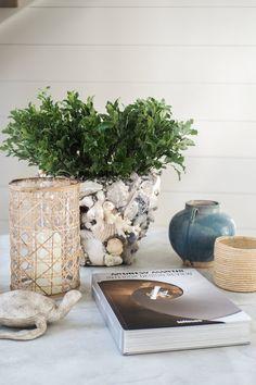 SØRLANDET — DIVINE DESIGN OSLO Oslo, Terrarium, Beach House, Vase, Studio, Plants, Design, Home Decor, Terrariums
