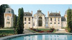 Thermes Lons-le-Saunier  France Email: lons@valvital.fr Internet: http://www.valvital.fr/