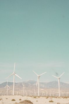 Palm Springs. See more at: http://www.gsom.com/places