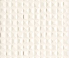 Moonlight - KD09 by Villeroy & Boch Fliesen | Ceramic tiles