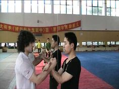 Porque Hago Tai Chi | Tai Chi, Wushu y Chikung en Madrid