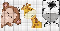 Red and white knitting pattern for christmas and new year vector de stock (libre de regalías) 526547758 Kawaii Cross Stitch, Cross Stitch For Kids, Cross Stitch Cards, Cross Stitch Baby, Cross Stitch Animals, Cross Stitching, Cross Stitch Embroidery, Pixel Crochet Blanket, C2c Crochet