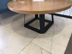 podemos hacer una mesa auxiliar o mesa de juntas con esas patas