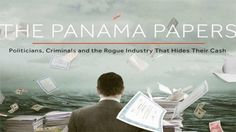 The War on Savings: The Panama Papers, Bail-Ins, and the Push to Go Cashless https://ellenbrown.com/2016/04/10/the-war-on-savings-the-panama-papers-bail-ins-and-the-push-to-go-cashless/