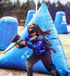 paintball gun with girls 7 - Reality Worlds Tactical Gear Dark Art Relationship Goals Paintball Girl, Paintball Party, Frat Coolers, My Life Style, Celebrity Travel, Golf Fashion, Animal Quotes, Airsoft, Bowling Ball