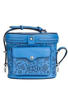 15 Crossbody Bags You Won't Believe You Lived Without — Until Now #Refinery29