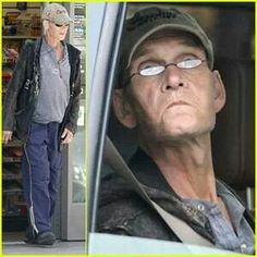 """The article """"A Tale of Two Pancreatic Cancer Patients - Patrick Swayze and an 80 Year Old Survivor"""" by natural health author Tony Isaacs Patrick Swayze Cancer, Patrick Swayze Funeral, Patrick Swayze Wife, Lisa Niemi, Bambi, Patrick Wayne, Star Wars, Cinema, Dirty Dancing"""