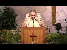 Mid-East Prophecy Update – July 2nd, 2017 :: Pastor J.D. shares about an eye opening experience shedding new light on how the Lord's return will be as a thief in the night.