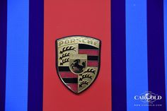 Porsche-911-RSR- Specification Porsche 911 Rsr, Porsche Logo, Car Logos, Kate Beckinsale, Sport, Coat Of Arms, Collection, Deporte