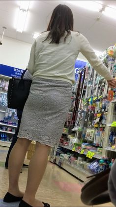 Lace Skirt, Sequin Skirt, Staring At You, Sexy Hips, Your Wife, Your Girlfriends, Give It To Me, Tights, Legs