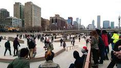 skateparks around the world Skate Park, New York Skyline, Dolores Park, Around The Worlds, Street View, Urban, Chicago, Travel, Image