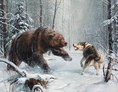 французская охота: 21 тыс изображений найдено в Яндекс.Картинках