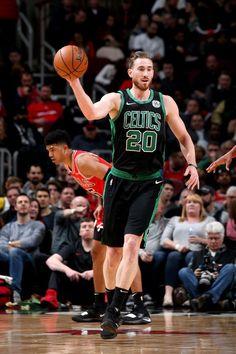 120818 Celtics Basketball, Basketball Wall, Basketball Is Life, Basketball Skills, Basketball Players, Boston Celtics Players, Gordon Hayward, Jayson Tatum, Best Player
