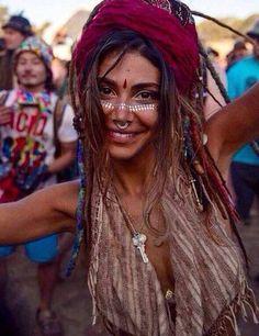 Festival Spirit. WILD WOMAN SISTERHOOD™  ***Embody your Wild Nature***   #WildWomanSisterhood #festivalspirit  #wildwomanmedicine