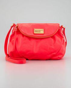 http://harrislove.com/marc-by-marc-jacobs-classic-q-natasha-crossbody-bag-diva-pink-p-213.html