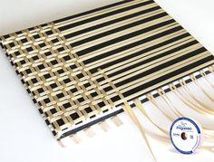 Compre seu material aqui: 4 Rolinhos de fita de cetim dupla face T900/000 236 (aproximadamente 34m) http://www.bazarhoriz...