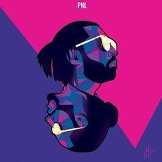 album pnl qlf gratuit