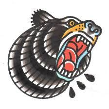 traditional style bear tattoo - Google Search