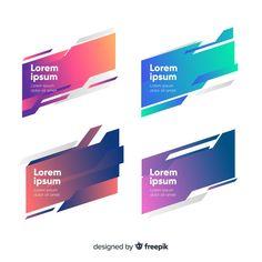 Exhibition Banners, Card Ui, Adobe Illustrator Tutorials, Web Banner Design, Book Design Layout, Marketing Digital, Cover Design, Graphic Design, Infographics