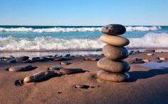 A Tolerância e o Equilíbrio Emocional