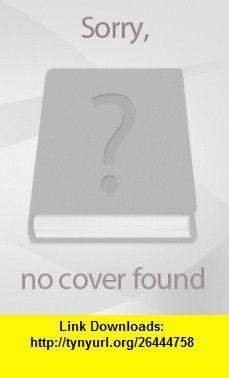 Humor Album 3 (3) (Kodansha Oh Paperback 1-15) Japanese Language Book Shusaku Endo ,   ,  , ASIN: B001EMEOQY , tutorials , pdf , ebook , torrent , downloads , rapidshare , filesonic , hotfile , megaupload , fileserve