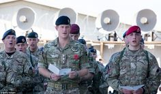 Combat: The first return since January 2013 was an opportunity for the Prince to be reunit...