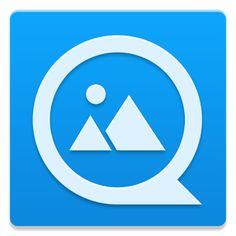 L'application QuickPic prend un air de Google Photos - http://www.frandroid.com/applications/290681_lapplication-quickpic-se-met-a-jour  #ApplicationsAndroid, #Productivité