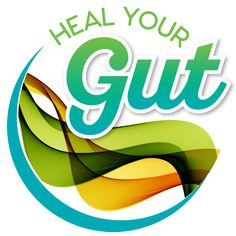 "Potent Broad-Spectrum Botanical ""Heals The Gut And Balances Gut Bacteria"". Now when I see a client report with elevated markers fo Gut Health, Health And Wellness, Health Tips, Health Recipes, Apple Cider Vinegar Remedies, Abundant Life, Leaky Gut, Homeopathy, Natural Medicine"