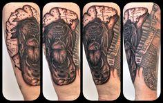 43e3f76eb9bf3 20 best Tattoo images in 2019 | Female tattoos, Wrist Tattoo, Tiny ...