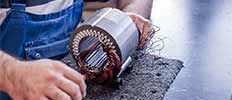 Automotive Traction Motor Market by Motor Type (PMSM, DC Brushless, and AC Induction), Type (AC, DC), EV Type (BEV, HEV, PHEV), Power Output (less than 200 KW, 200-400 KW, and above 400 KW), Vehicle Type (PC and CV) & Region New Market, Ac Dc, Automotive Industry, Vehicle, Marketing, Vehicles