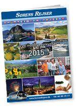 Rejsekatalog 2015