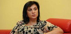 Šokující slova advokátky Kláry Samkové o dění v české justici. Zmínila i Šlachtu, Ištvana a Bradáčovou