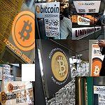 Bitcoin Exchange: How Bitcoin Will Achieve Mass Acceptance