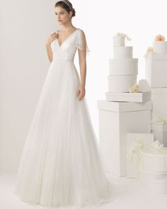 rosa-clara-wedding-dress-2014-bridal-cadete__full