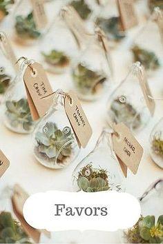 The Best of ETSY Wedding Shopping! Check out our amazing Etsy wedding vendors http://www.howtodiywedding.com/ #etsywedding
