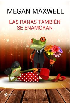 Buy Las ranas también se enamoran by Megan Maxwell and Read this Book on Kobo's Free Apps. Discover Kobo's Vast Collection of Ebooks and Audiobooks Today - Over 4 Million Titles! Megan Maxwell Libros, Eric Zimmerman, Good Books, Books To Read, Diabetes Treatment Guidelines, Dental Plans, Diabetic Dog, Online Gratis, Illustrations And Posters