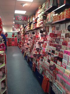 Card factory shop now for valentines day greeting cards and gifts shop now at card factory for valentines day 14th feb negle Images